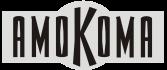 Amokoma